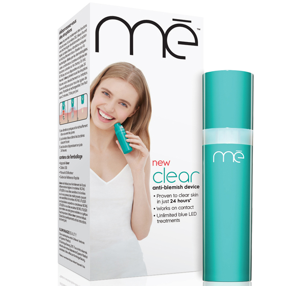 me-clear-anti-blemish-device