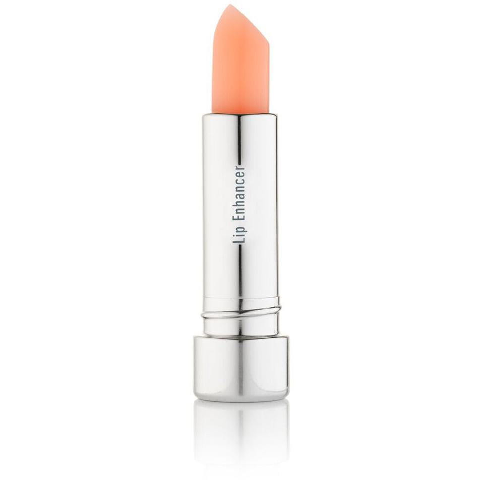 zelens-lip-enhancer-naturalle