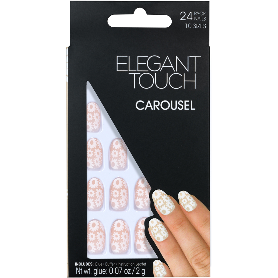 elegant-touch-trend-nails-carousel-matte