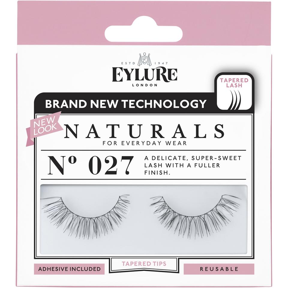 eylure-naturals-027-lashes