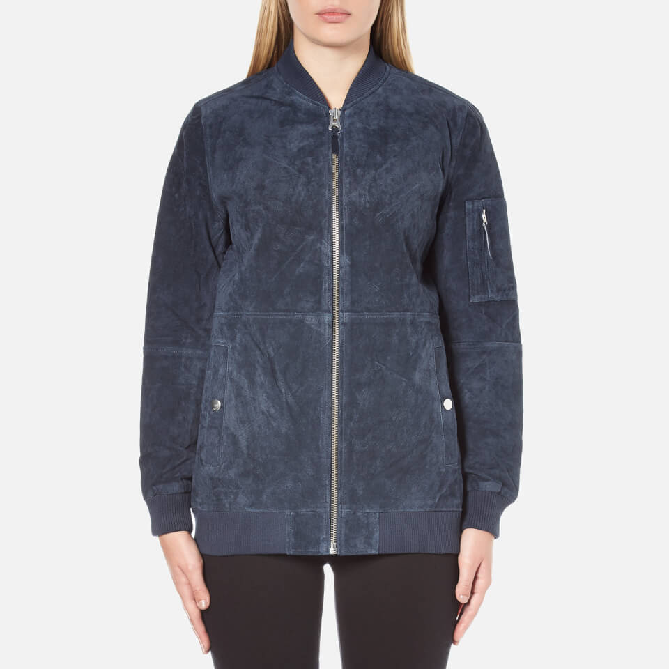 obey-clothing-women-nomads-suede-jacket-navy-s-blue