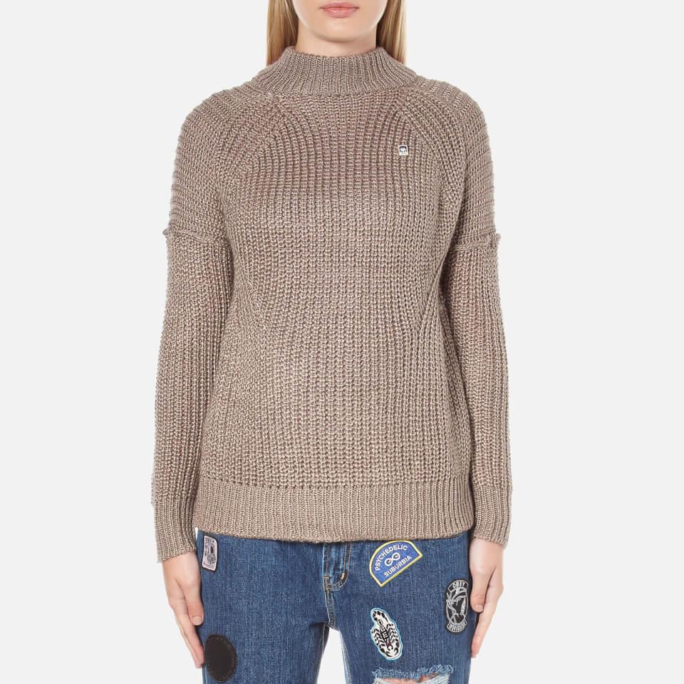 obey-clothing-women-barnette-pullover-antler-xs