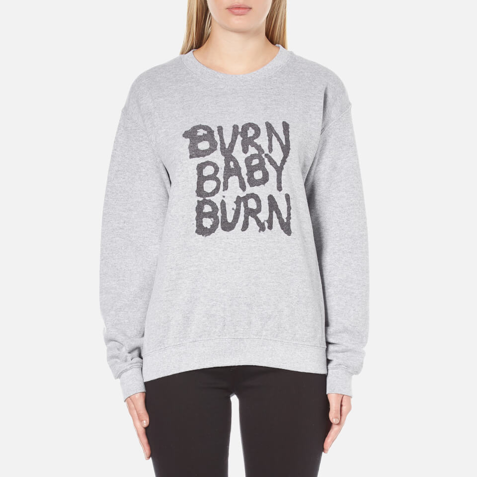 obey-clothing-women-war-pigs-burn-baby-burn-sweatshirt-heather-grey-l