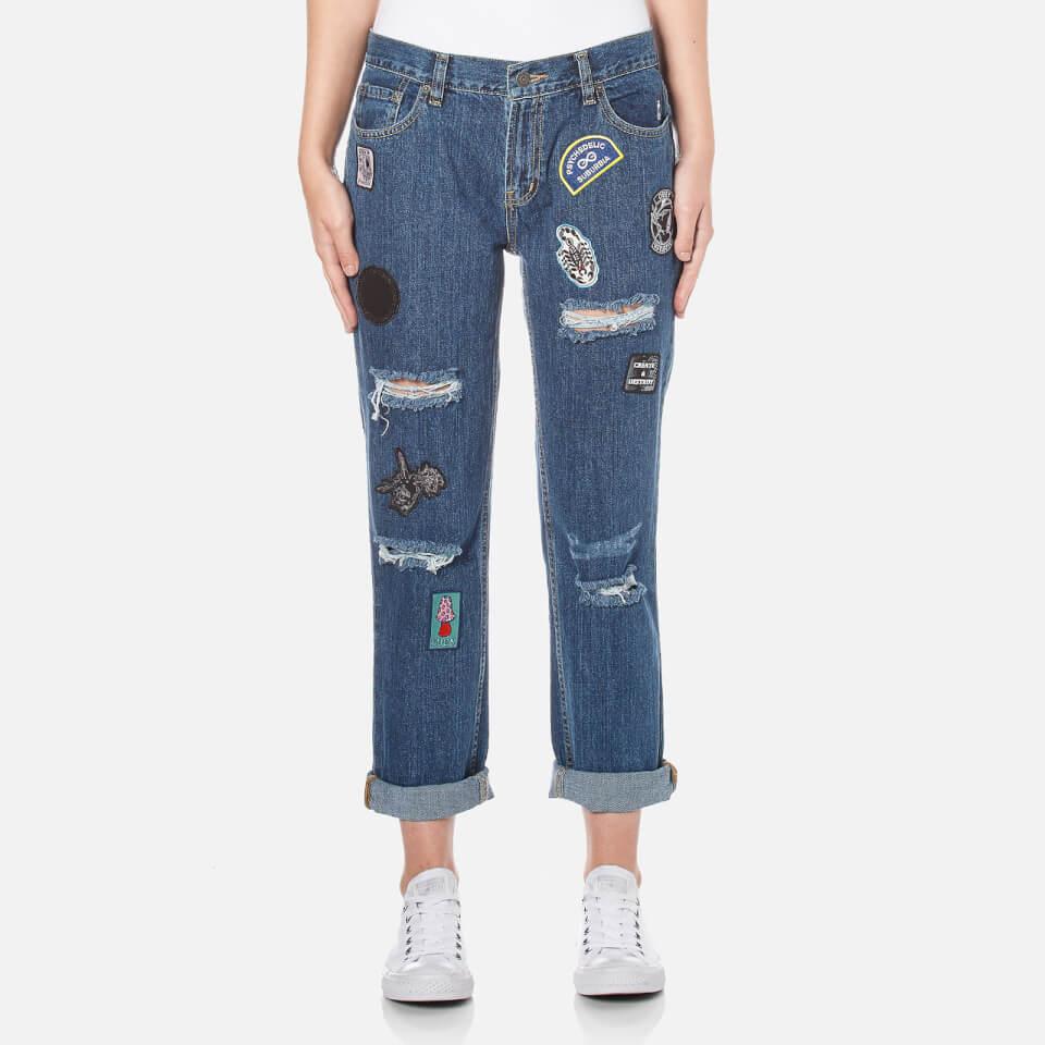 obey-clothing-women-the-nemesis-jeans-washed-indigo-w26