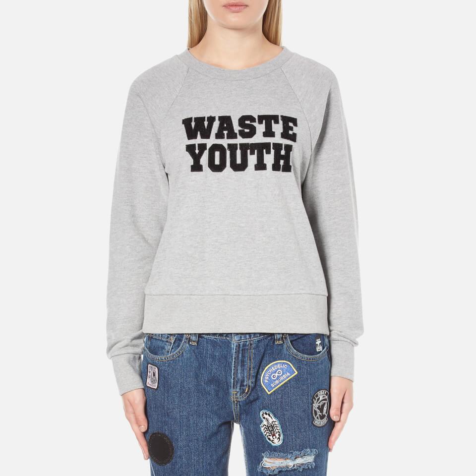 obey-clothing-women-waste-youth-sweatshirt-heather-grey-s-grey