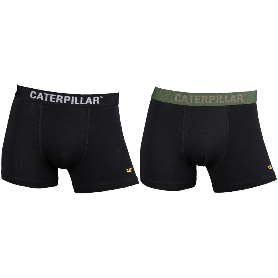 caterpillar-men-boxer-shorts-black-s