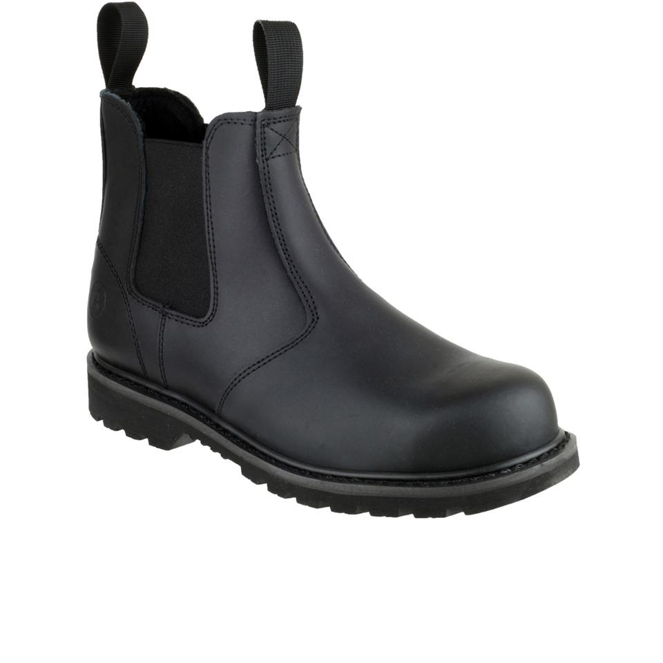 amblers-safety-men-fs5-chelsea-boots-black-6