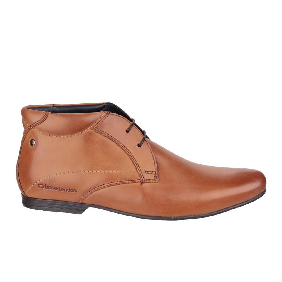 base-london-men-orbit-chukka-boots-camel-6