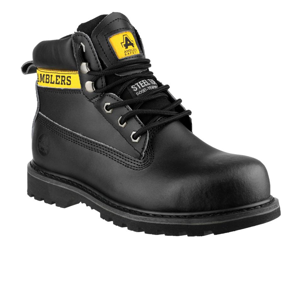 amblers-safety-men-fs9-lace-up-boots-black-6