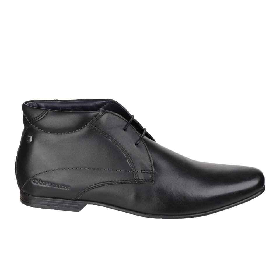 base-london-men-orbit-chukka-boots-black-6
