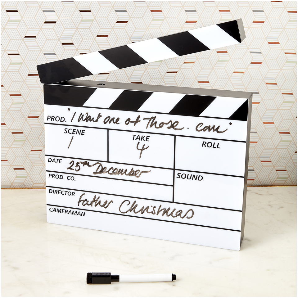 clapperboard-lightbox