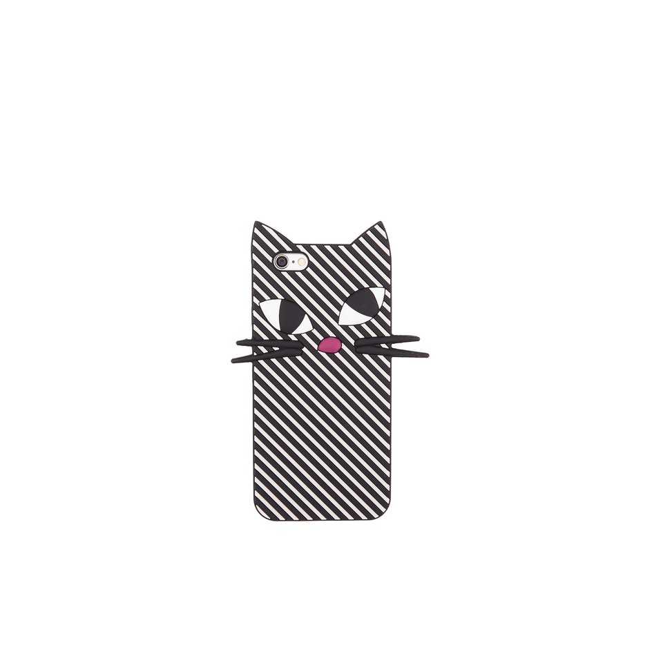 lulu-guinness-women-kooky-cat-stripe-iphone-6-case-blackwhite