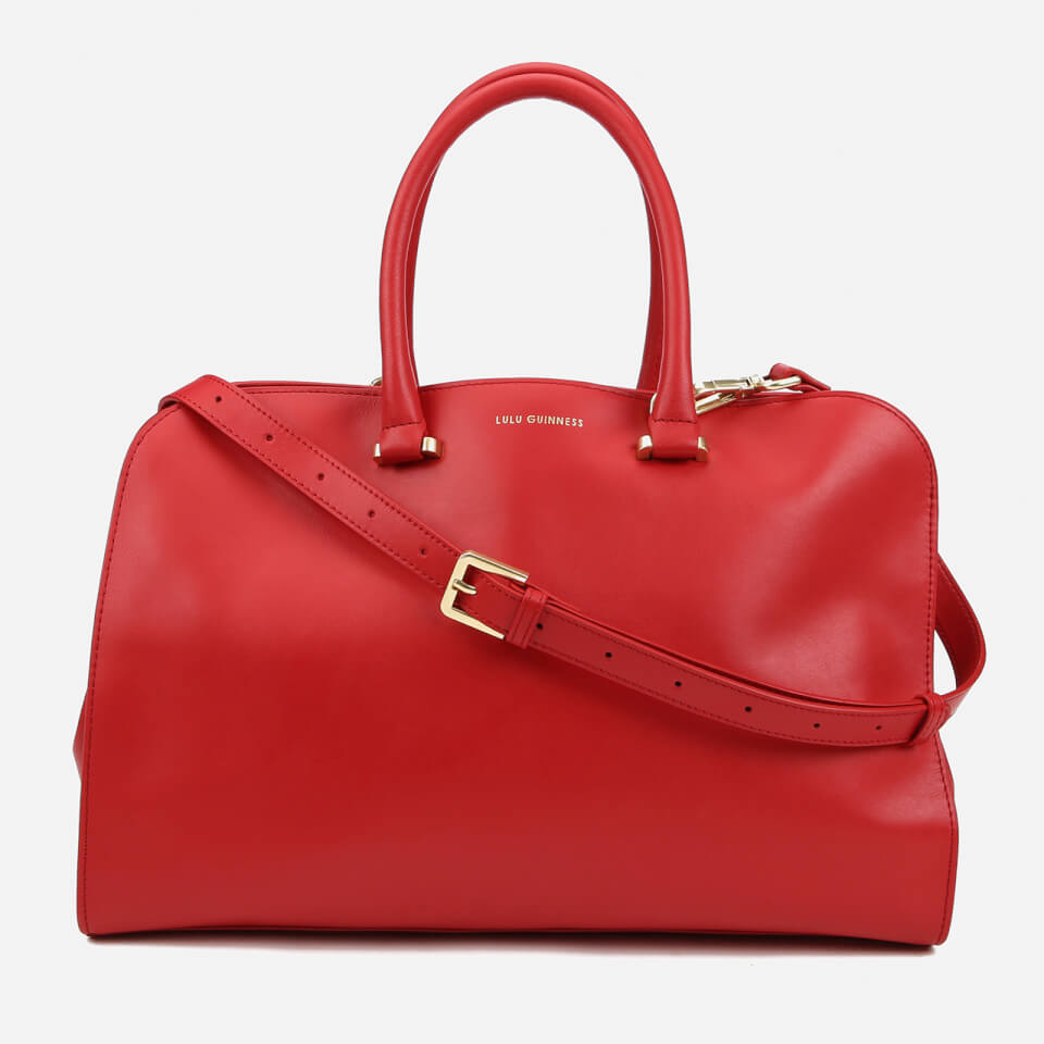 lulu-guinness-women-vivienne-medium-smooth-leather-tote-bag-red