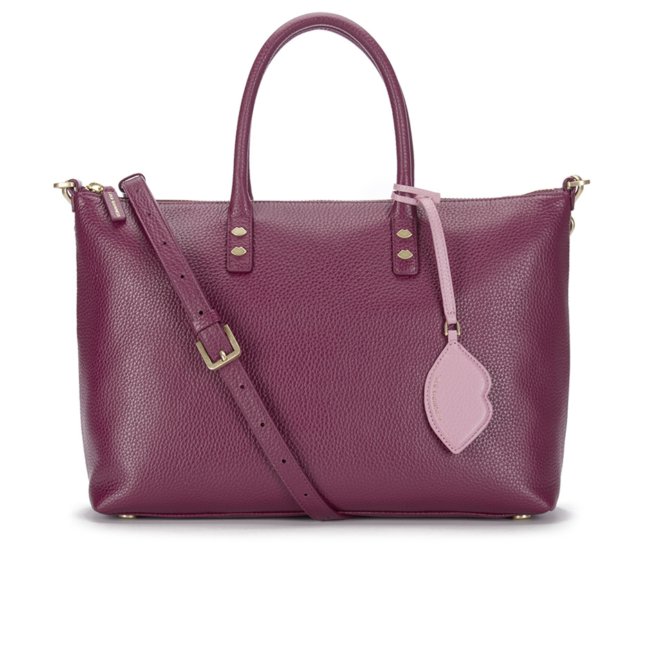 lulu-guinness-women-frances-medium-tote-bag-with-lip-charm-cassis