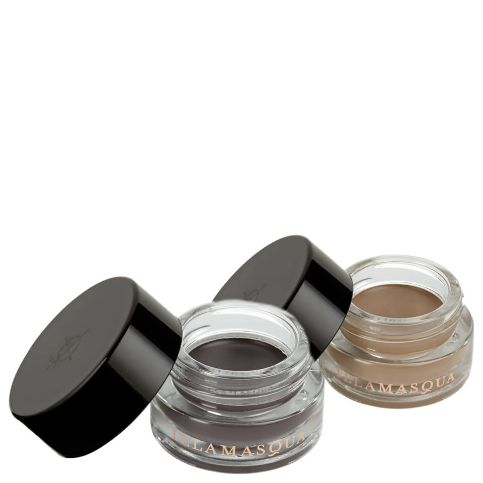 illamasqua-precision-brow-gel-various-shades-glimpse