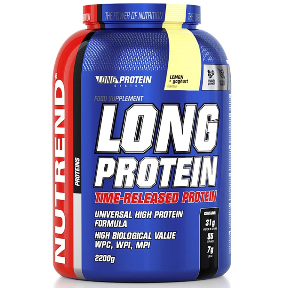 nutrend-long-protein-chocolate-cocoa-2200g