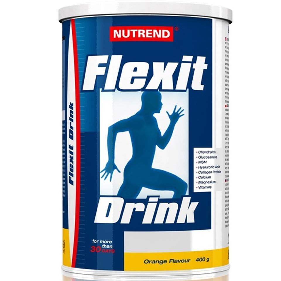 nutrend-flexit-drink-400g-mansikka