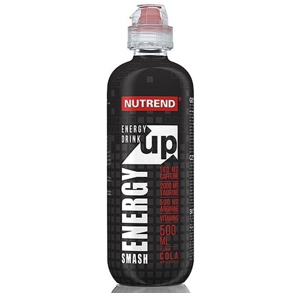 nutrend-smash-energy-up-500ml-cola