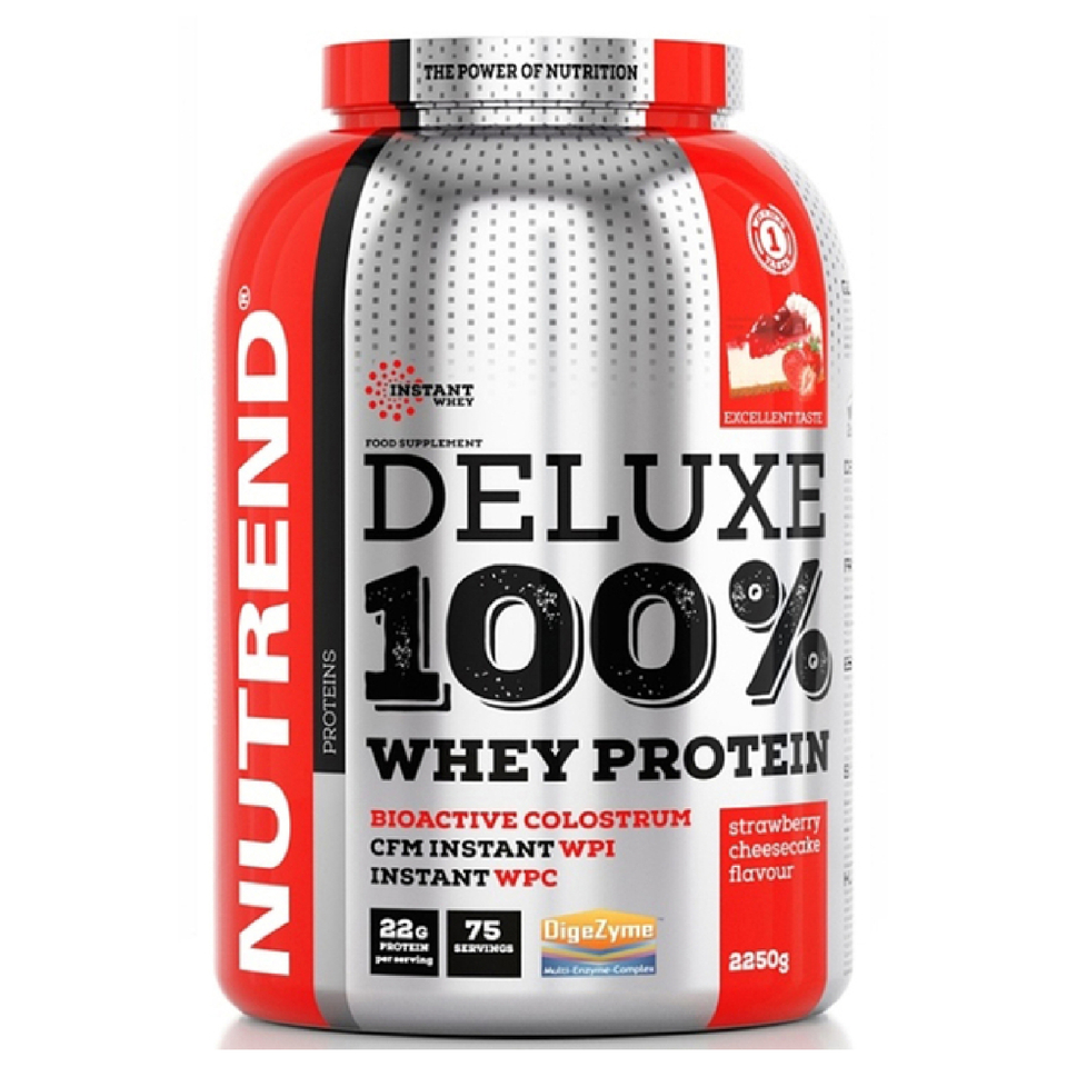 nutrend-deluxe-100-whey-2250g-chocolate-brownies