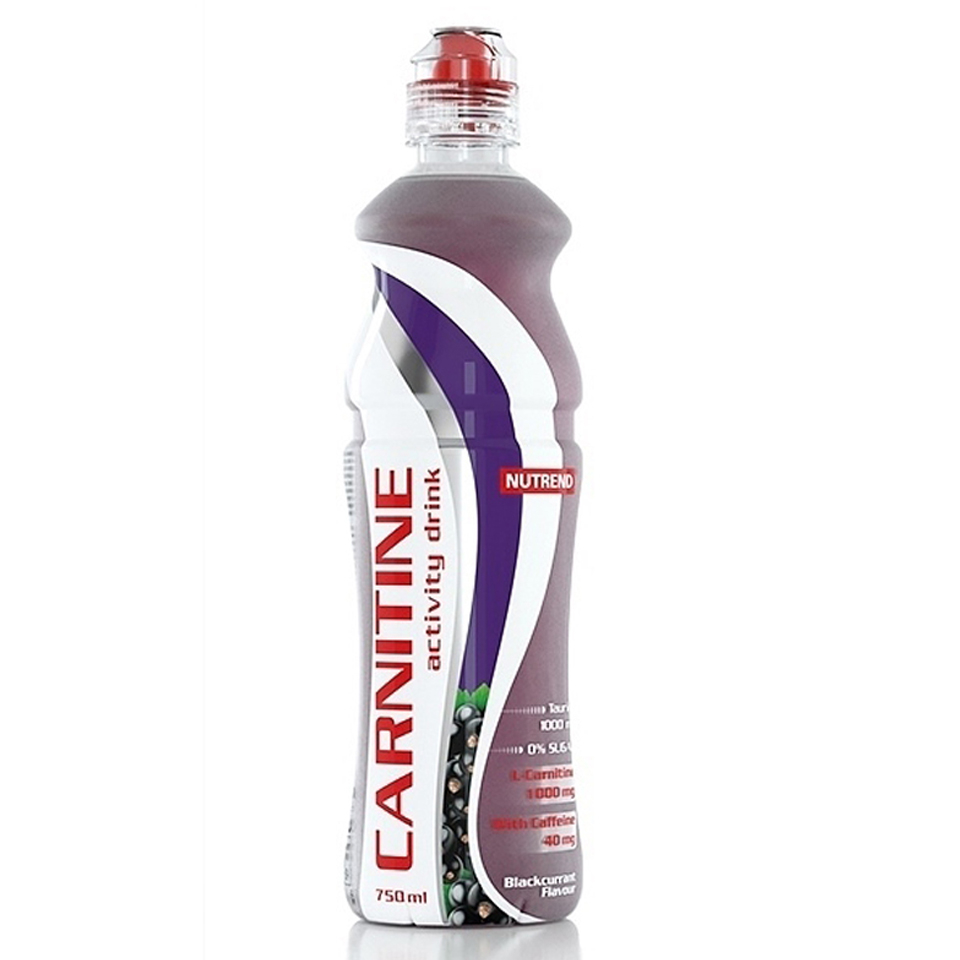 nutrend-carnitine-activity-drink-with-caffeine-green-tea-elderflower-750ml