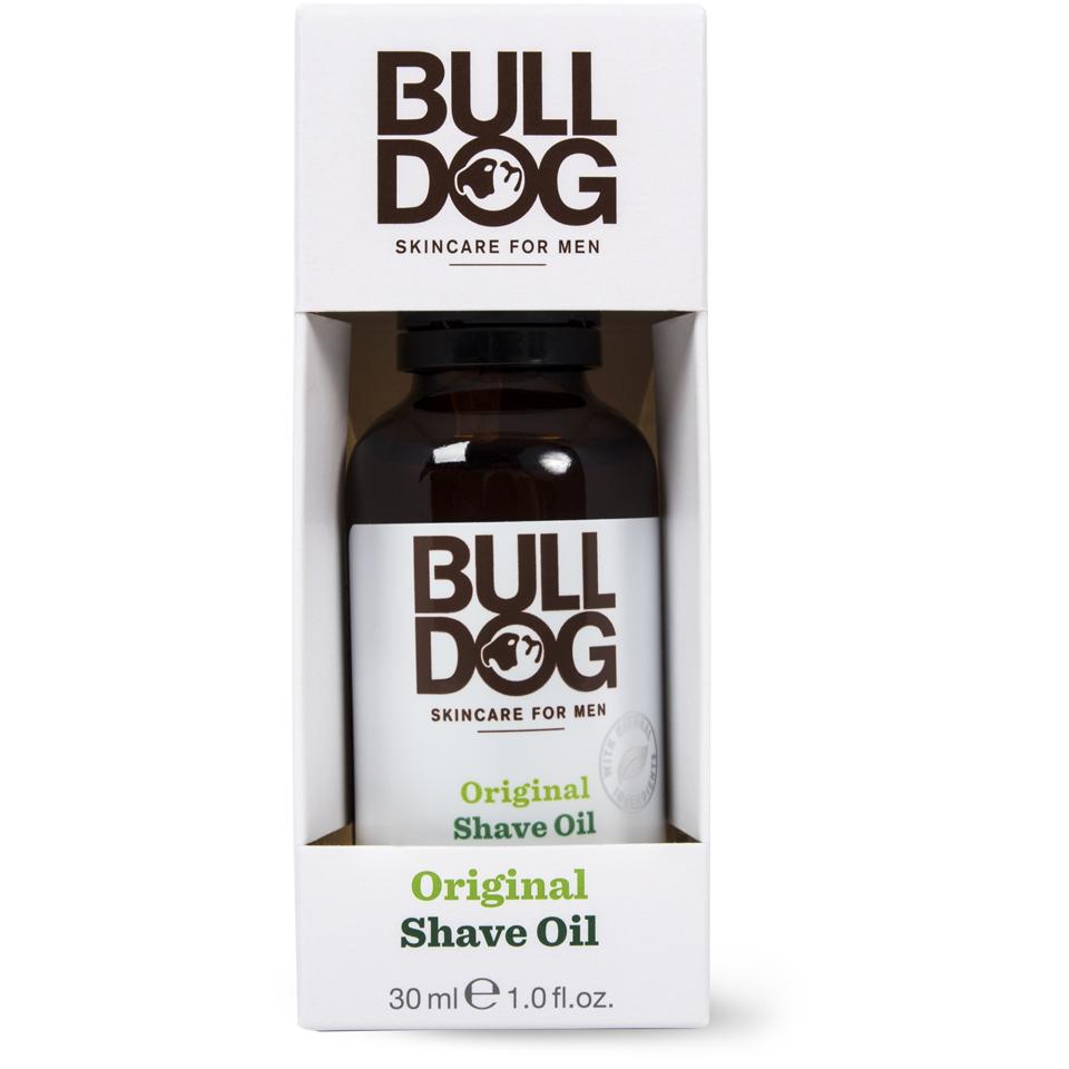 bulldog-original-shave-oil-30ml