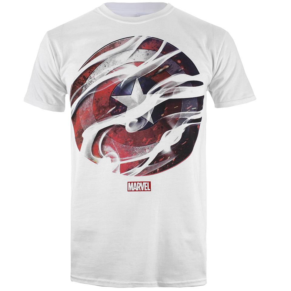 marvel-men-captain-america-civil-war-smoke-sheild-t-shirt-white-s