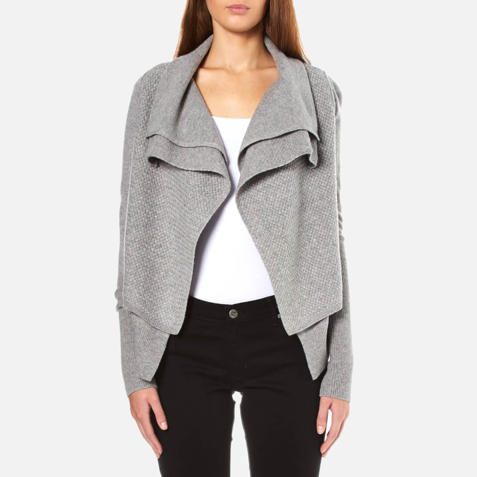 boss-orange-women-ivettal-cardigan-grey-s