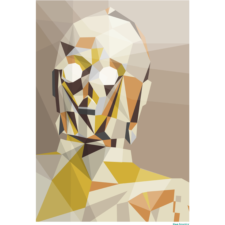 star-wars-c-3po-inspired-illustrative-art-print-117-x-165-inches