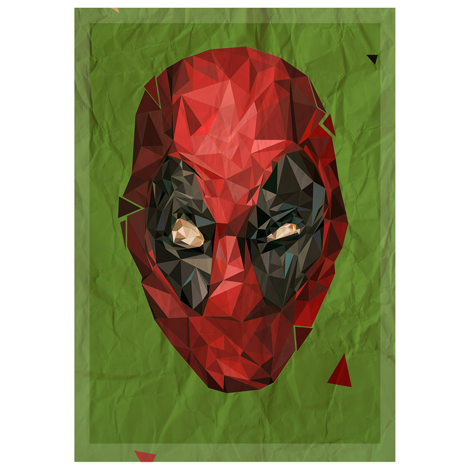 in-pieces-deadpool-inspired-artwork-print-14-x-11-inches