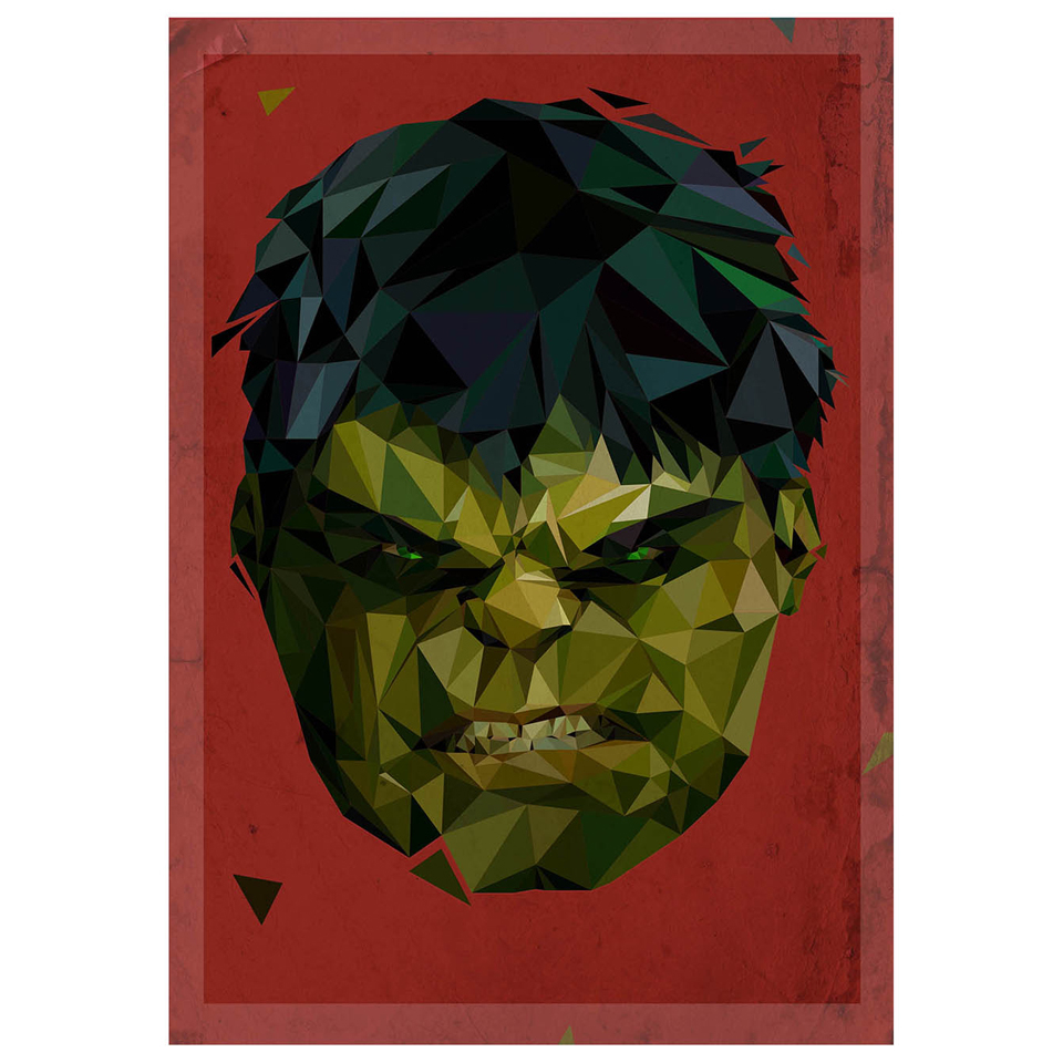in-pieces-hulk-inspired-artwork-print-14-x-11-inches