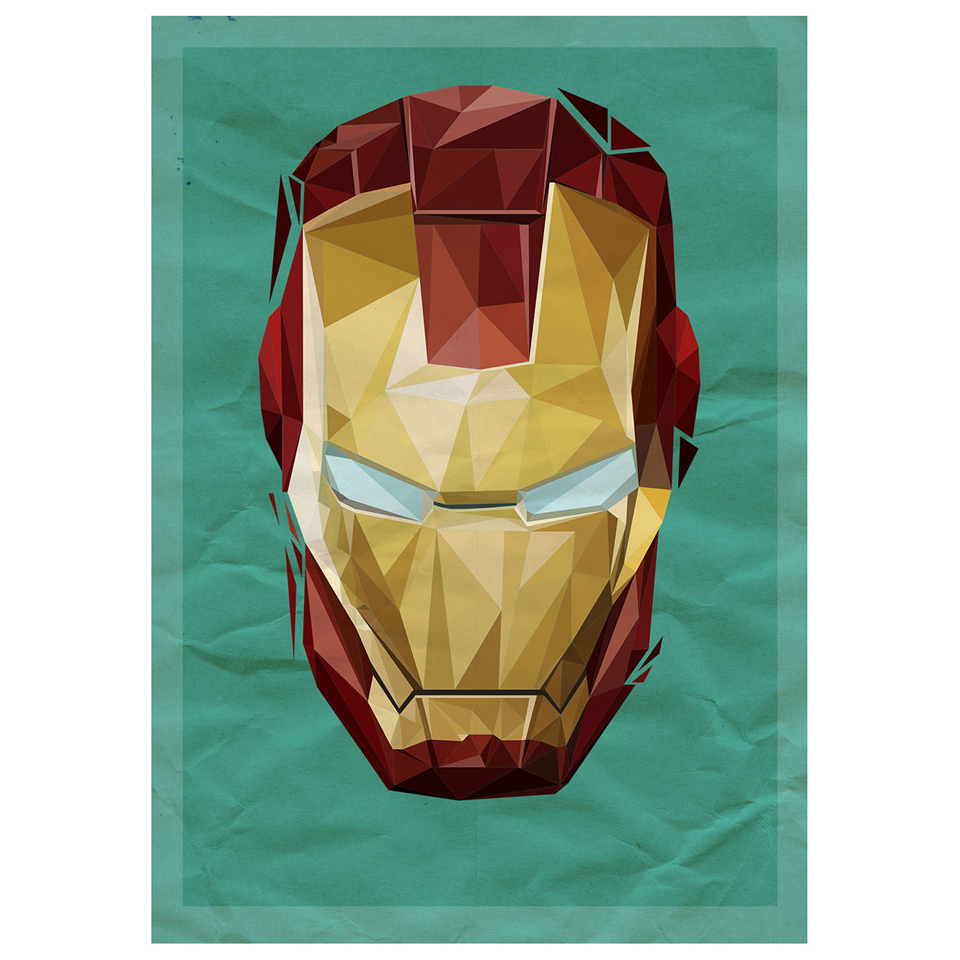 in-pieces-iron-man-inspired-artwork-print-14-x-11-inches