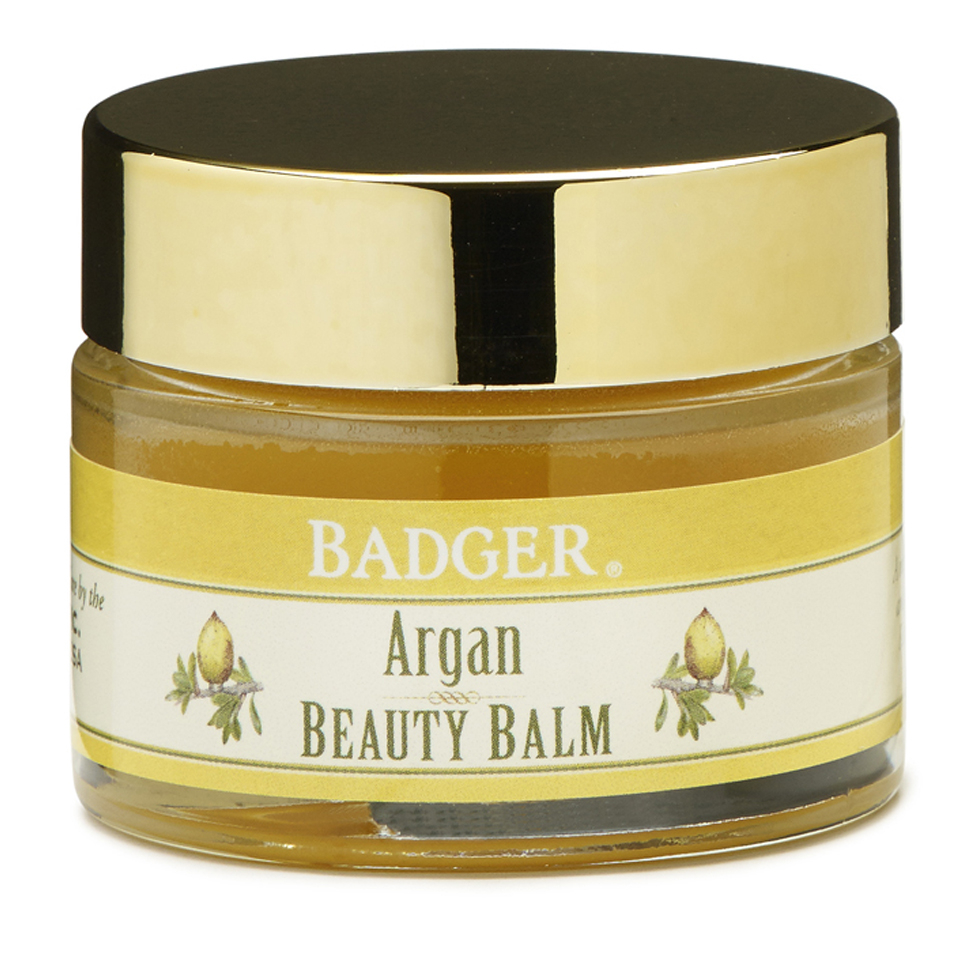 badger-argan-beauty-balm-28g