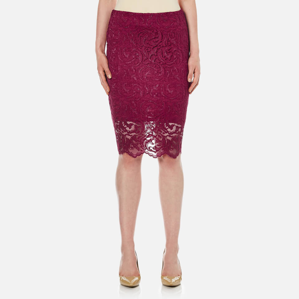 samsoe-samsoe-women-alia-skirt-beet-red-l-12
