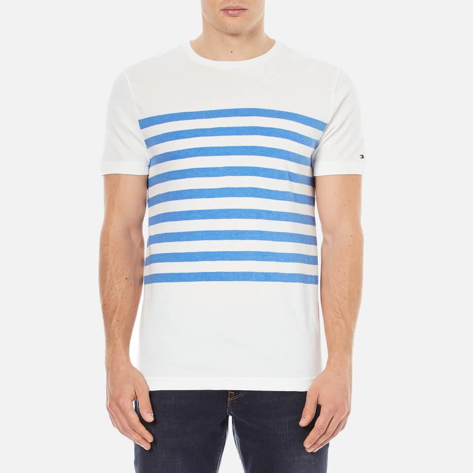 tommy-hilfiger-men-lester-striped-t-shirt-blithe-xl-white
