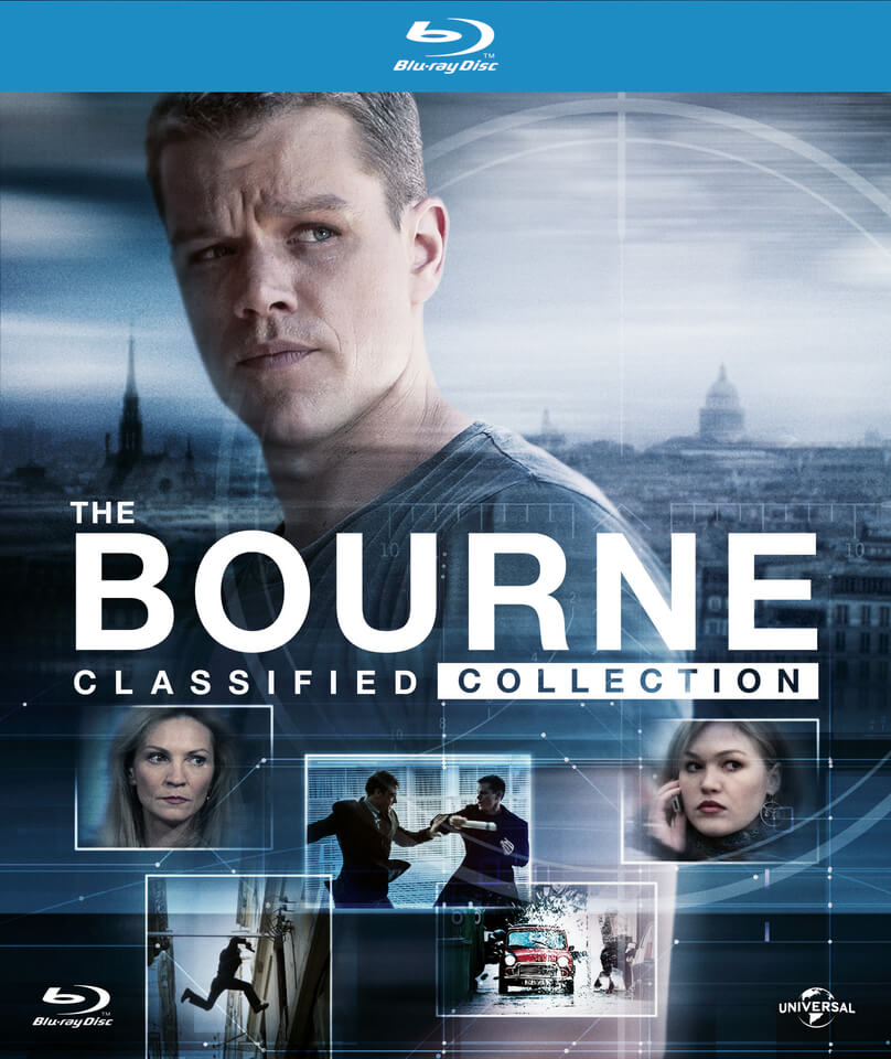 the-bourne-classified-collection-digibook
