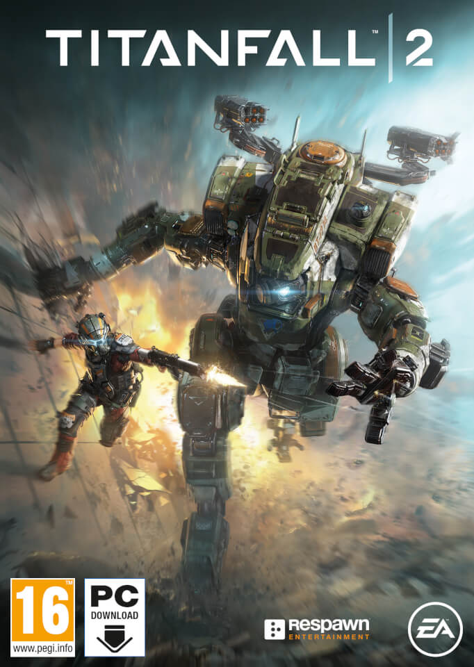 titanfall-2-code-in-a-box