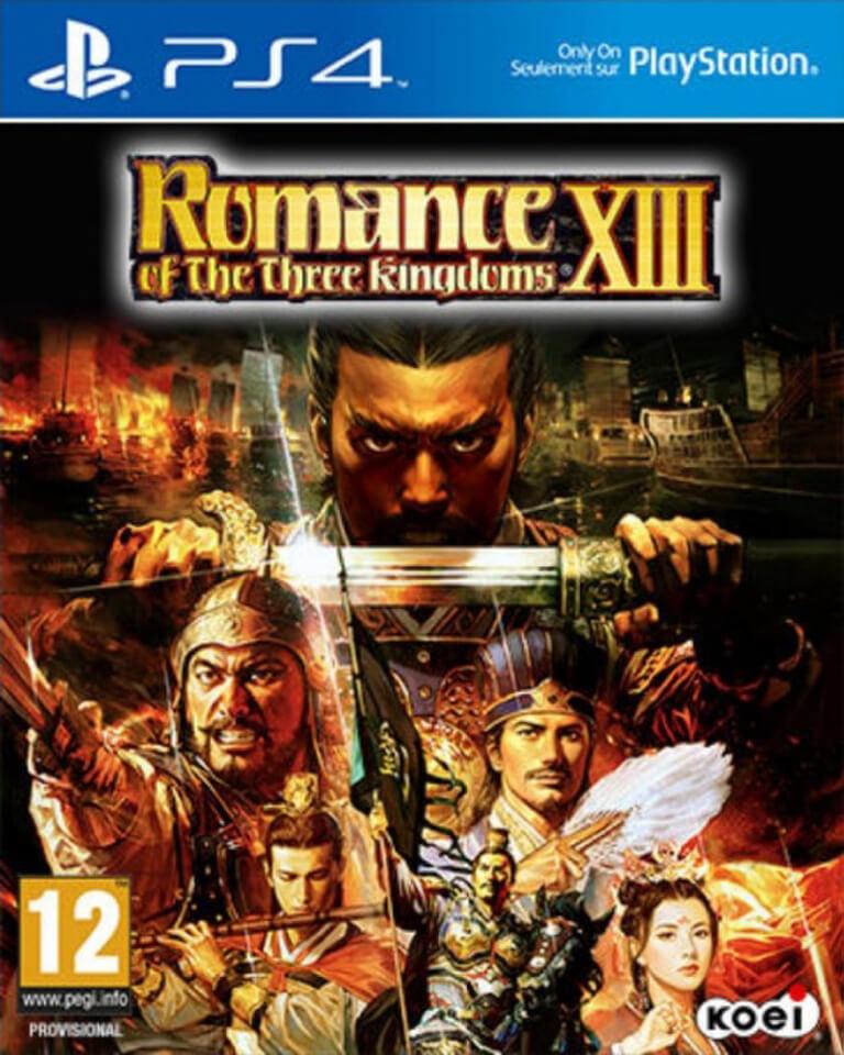 romance-of-the-three-kingdoms-xiii