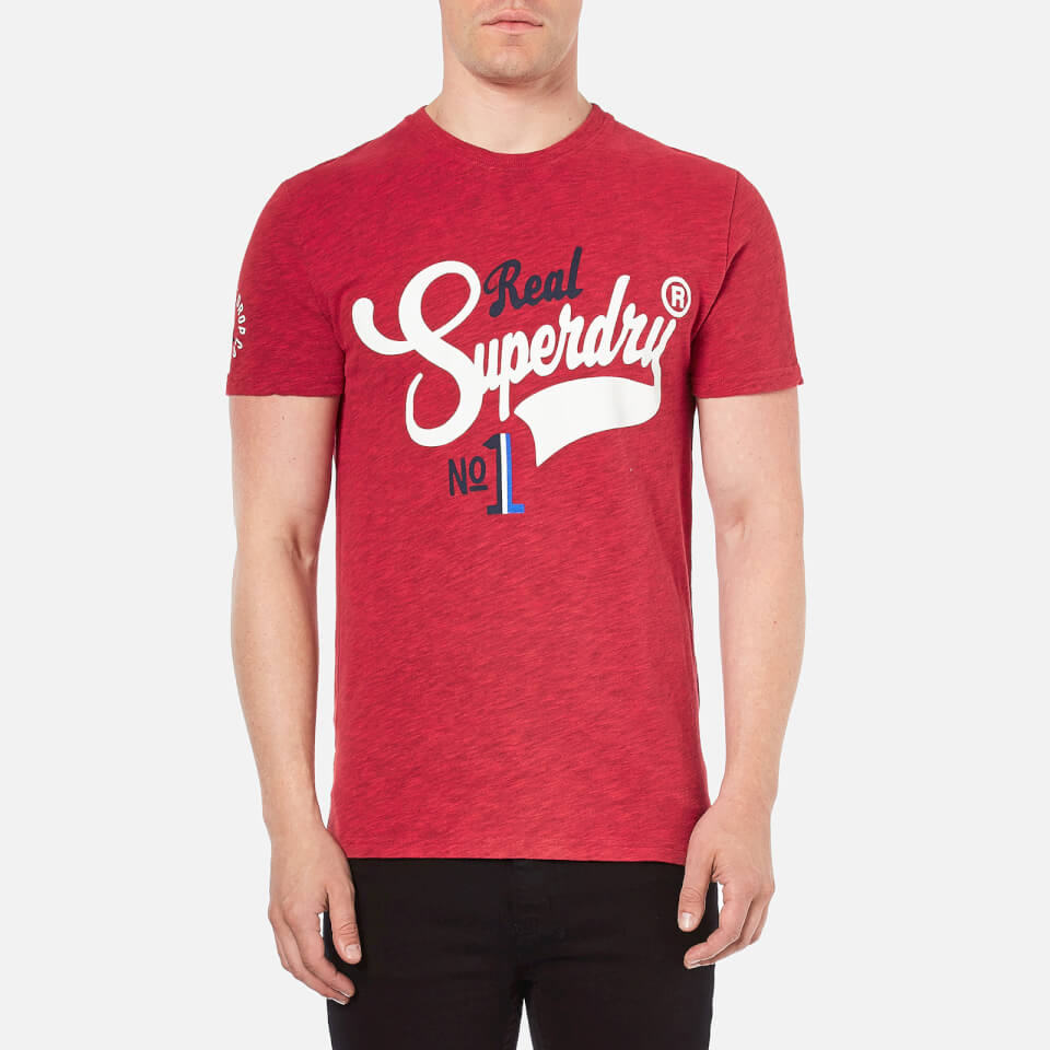 superdry-men-rebel-t-shirt-rich-scarlet-s