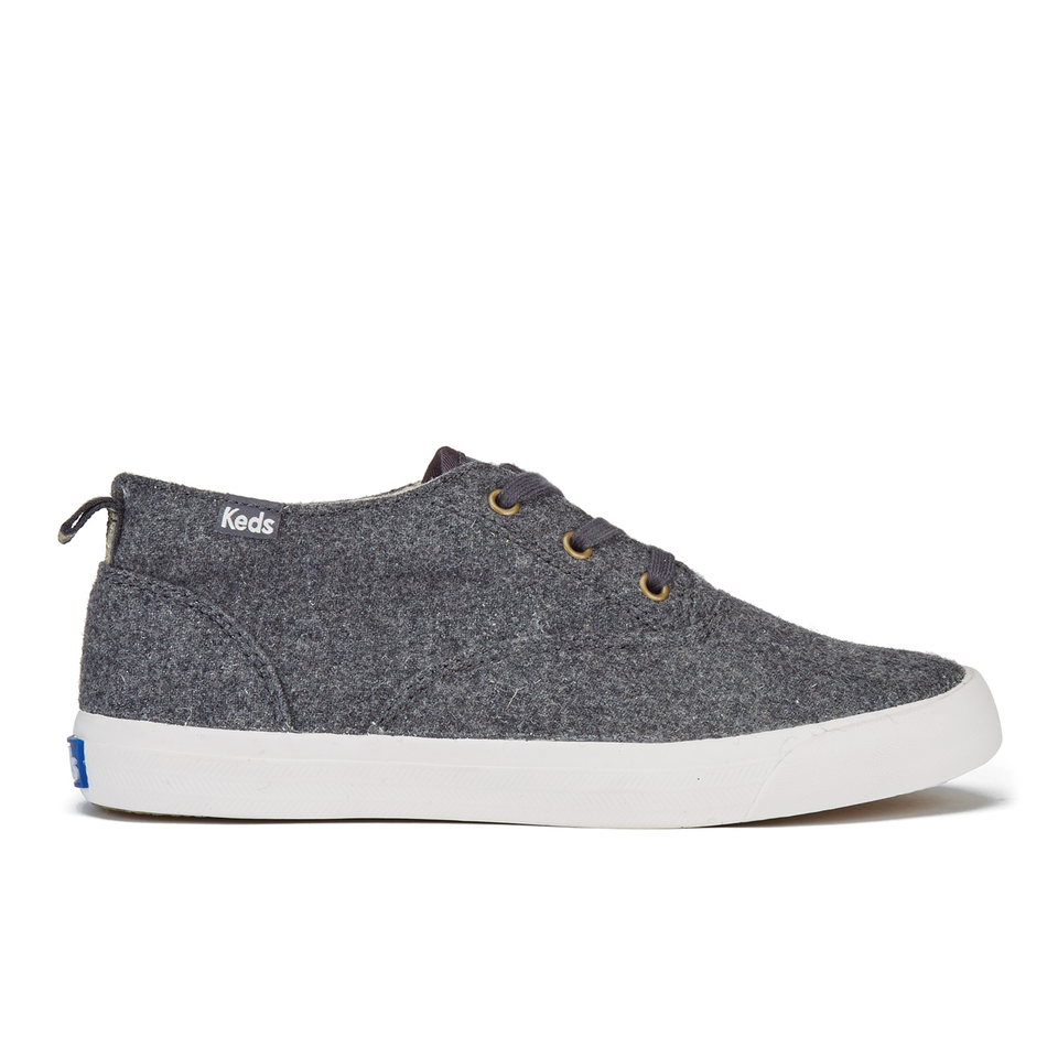 keds-women-triumph-mid-wool-trainers-graphite-3
