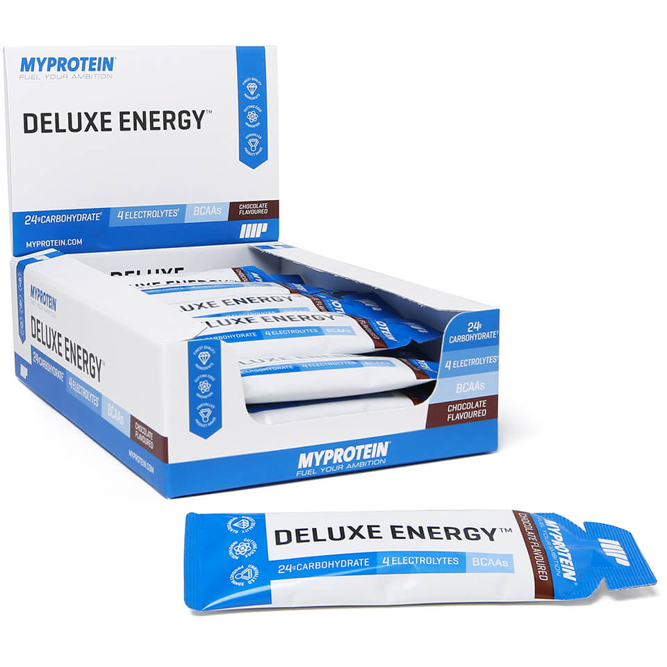 myprotein-deluxe-energy-chocolate-20-x-35g
