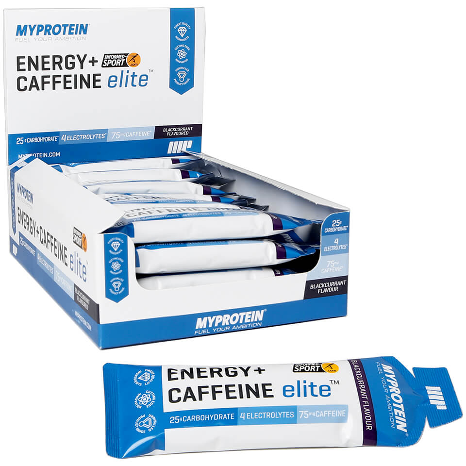 energy-elite-caffeine-20-x-50g-sachet-lemon-lime