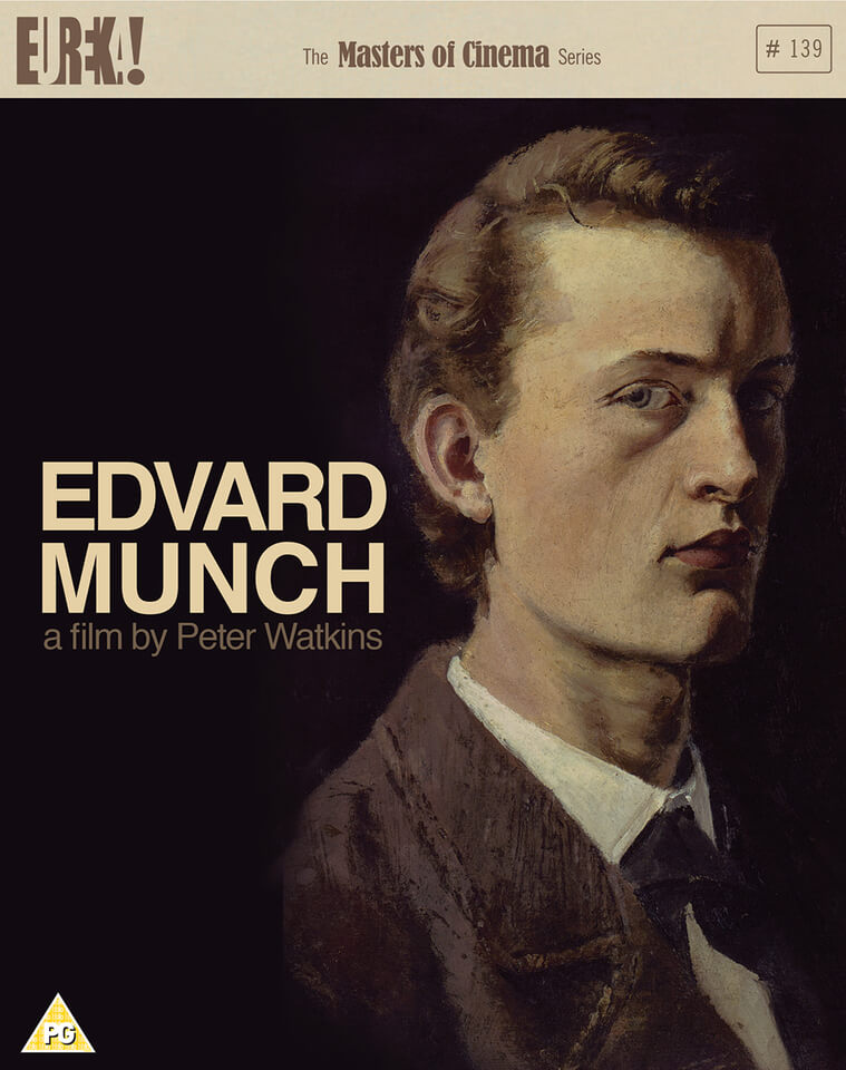 edvard-munch-masters-of-cinema