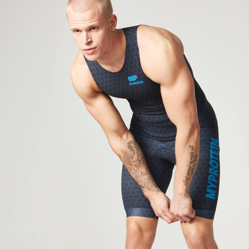 myprotein-men-triathlon-suit-blue