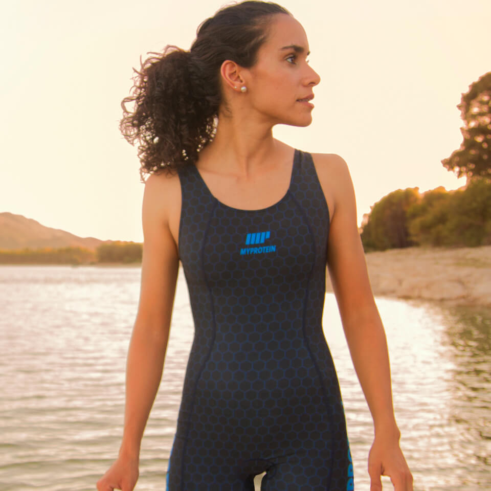 myprotein-women-triathlon-suit-blue-s