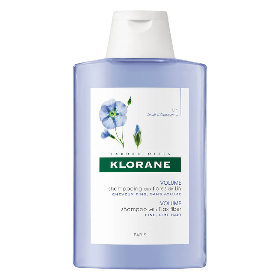 klorane-shampoo-with-flax-fiber-200ml
