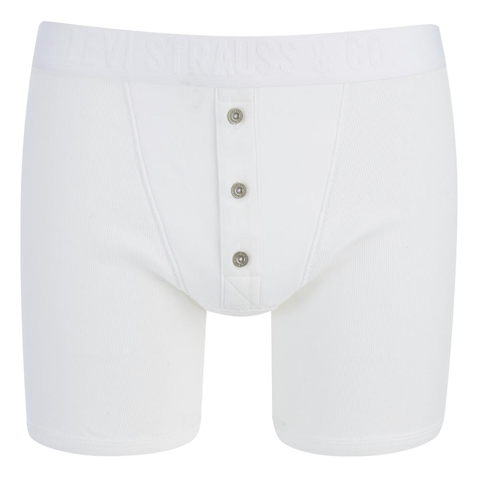 levi-men-long-button-boxers-white-s