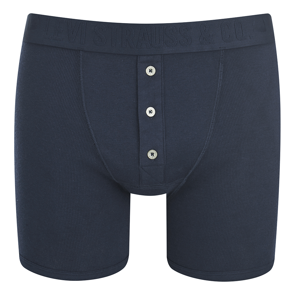 levi-men-long-button-boxers-navy-s