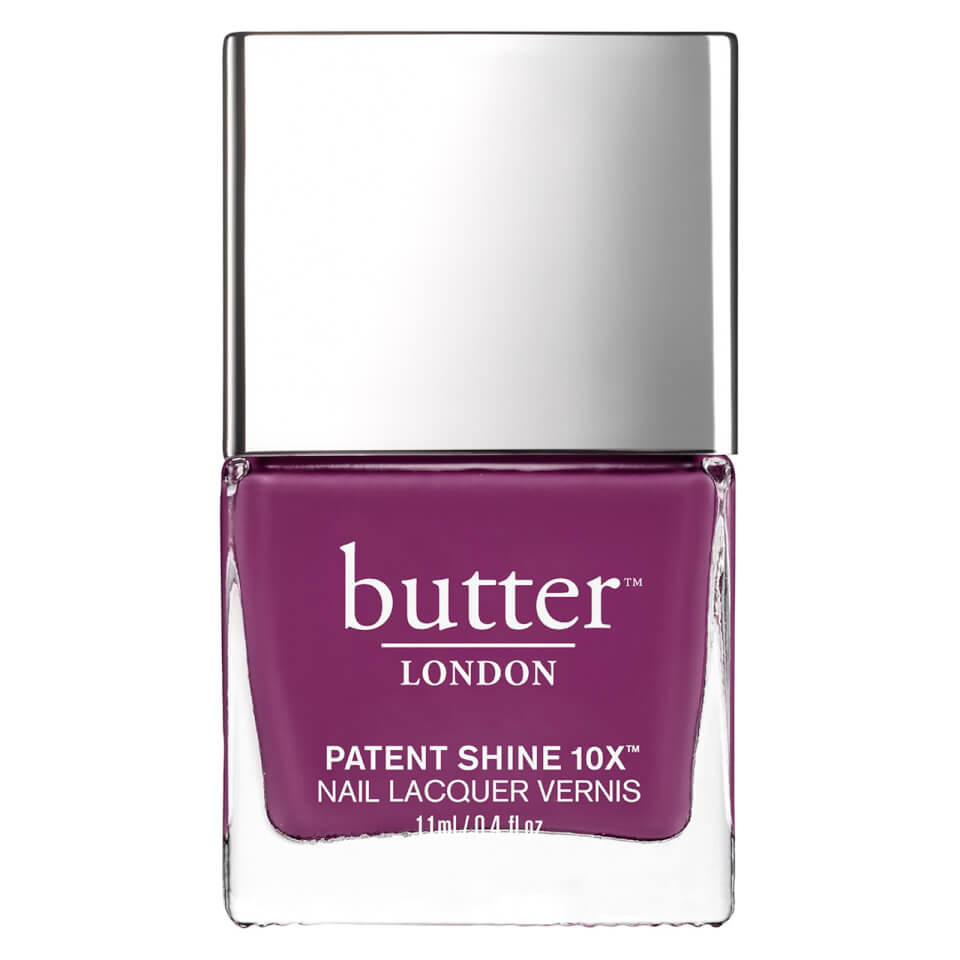 butter-london-patent-shine-10x-nail-lacquer-11ml-ace