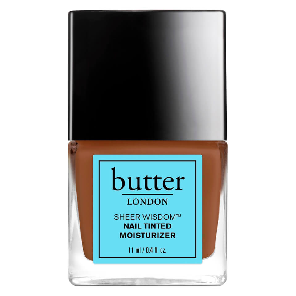 butter-london-sheer-wisdom-nail-tinted-moisturiser-11ml-deep