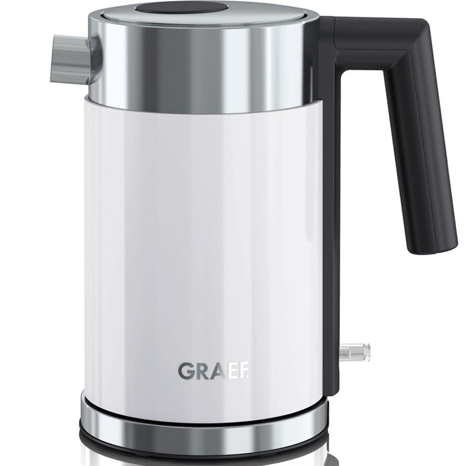 graef-wk401-compact-1l-kettle-white